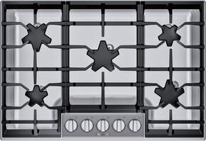 Thermador SGSXP305TS