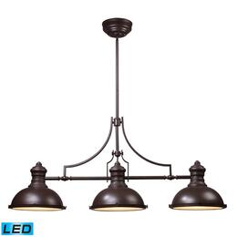 ELK Lighting 661353LED