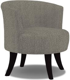 Best Home Furnishings 1018E21953B