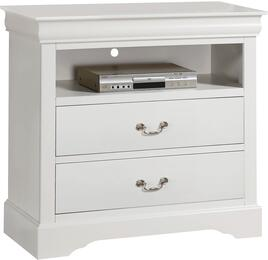 Acme Furniture 24507