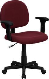 Flash Furniture BT6601BYGG