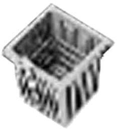 Frymaster 8030018