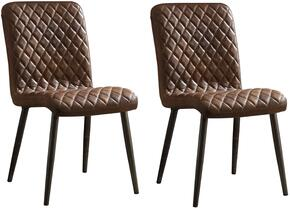Acme Furniture 70423