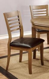 Furniture of America CM3988NTSC2PK