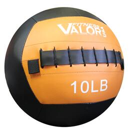 Valor Athletics WB10