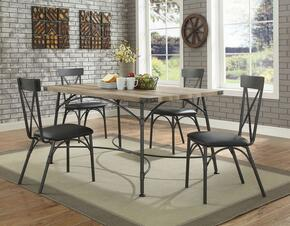 Acme Furniture 720804SET
