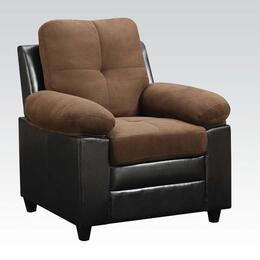 Acme Furniture 51367