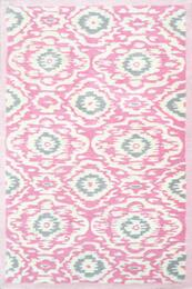 The Rug Market 74107B