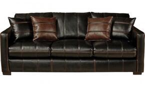 Jackson Furniture 439503115208125208