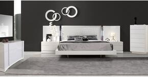 J and M Furniture 1793211Q