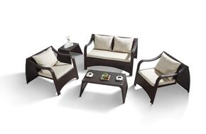 VIG Furniture VGHTH28S