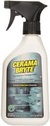 Cerama Bryte 31246
