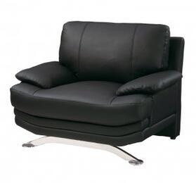 Global Furniture USA 9250CH