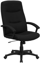 Flash Furniture BT134ABKGG