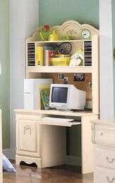 Standard Furniture 4084A