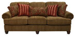 Jackson Furniture 434703204819204914205014