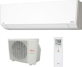 Fujitsu 12RLFW1