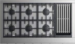 Fisher Paykel CPV2486GLLN