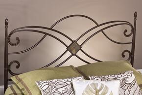Hillsdale Furniture 1163HKR