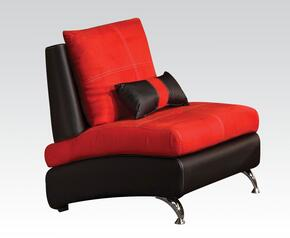 Acme Furniture 51747
