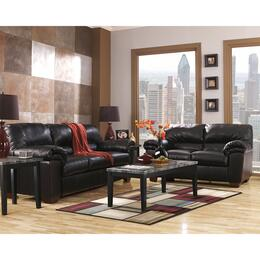 Flash Furniture FSD2129SETBLKGG