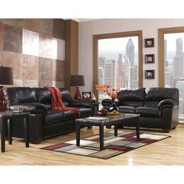 Flash Furniture FSD2129SETBLKGG