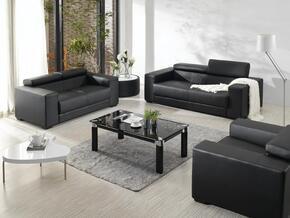 VIG Furniture VGDM2909