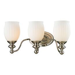 ELK Lighting 116423