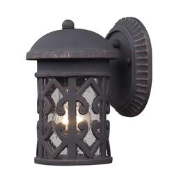 ELK Lighting 420651