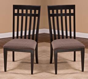 Hillsdale Furniture 5566802