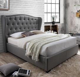Myco Furniture 2993QGY