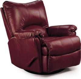 Lane Furniture 135327542721