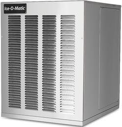 Ice-O-Matic GEM0450A