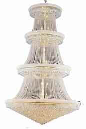 Elegant Lighting 1800G62GSA