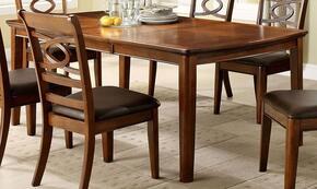 Furniture of America CM3149T