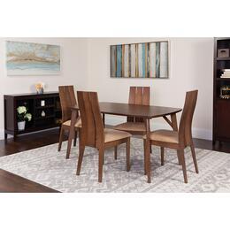 Flash Furniture ES15GG