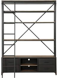 Acme Furniture 92436