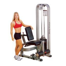 Body Solid SLE200G2