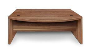 Unique Furniture 17137WAL