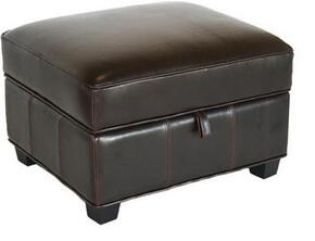 Wholesale Interiors A136001OTTOMAN
