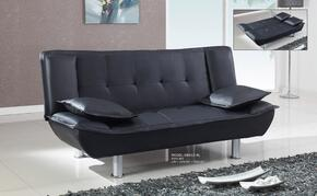 Global Furniture USA SB012BL