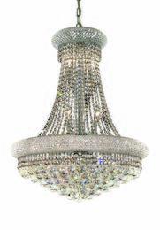 Elegant Lighting 1800D24CSA