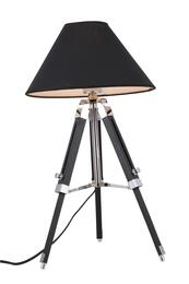 Elegant Lighting FL1211