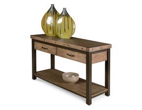 Lane Furniture 1201512