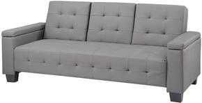 Glory Furniture G732S