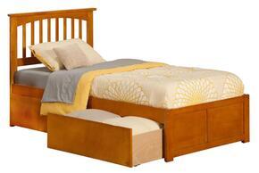Atlantic Furniture AR8722117