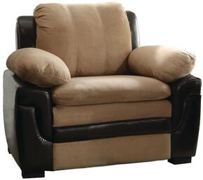 Glory Furniture G288C