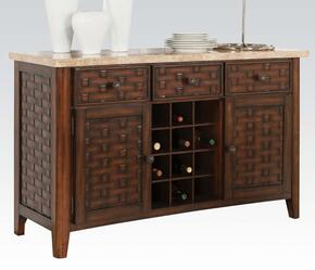 Acme Furniture 71513