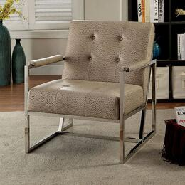 Furniture of America CMAC6272BR