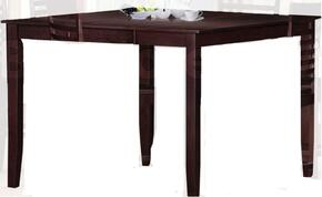 Acme Furniture 70034